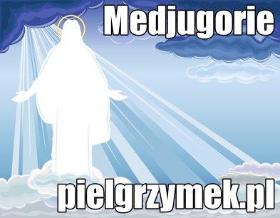 Medjugorie, Medjugorje, Medziugorje